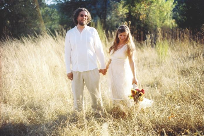 Melissa & John(56)