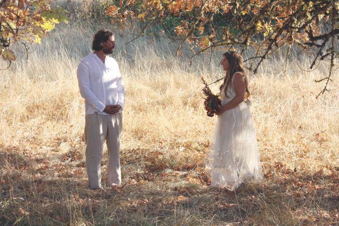 Melissa & John(7)